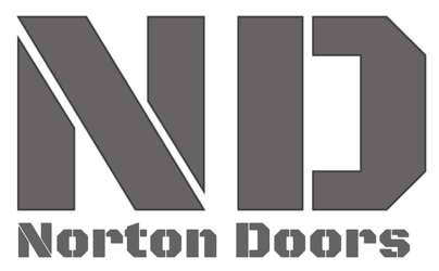 Norton Doors